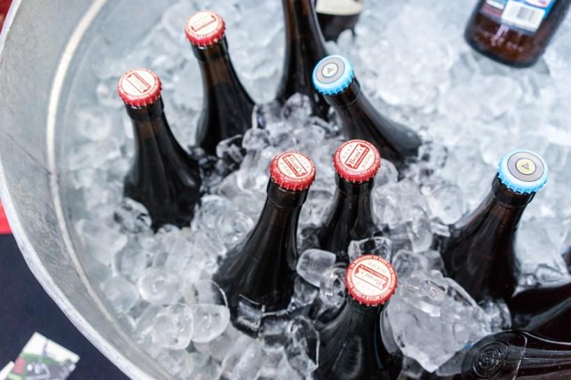 BrewersPlate-BestofToronto-2015-018