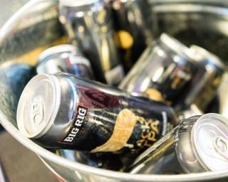 BrewersPlate-BestofToronto-2015-046