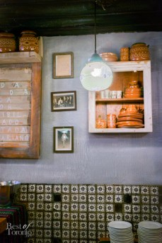 CocinaEconomica-JohnTan-BestofToronto-2015-003