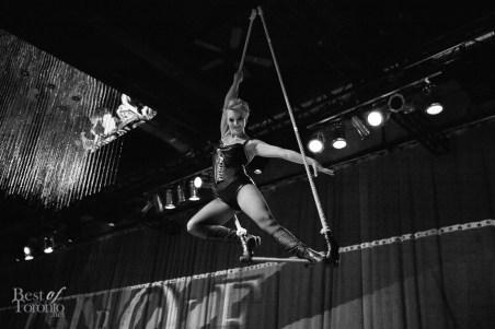 POGO-Gala-Cirque-BestofToronto-2015-007