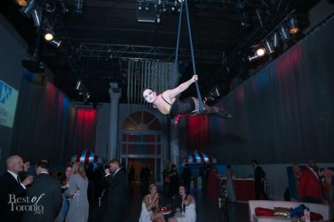 POGO-Gala-Cirque-BestofToronto-2015-022