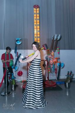 POGO-Gala-Cirque-BestofToronto-2015-026