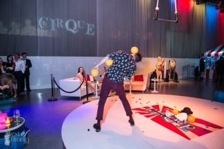 POGO-Gala-Cirque-BestofToronto-2015-034