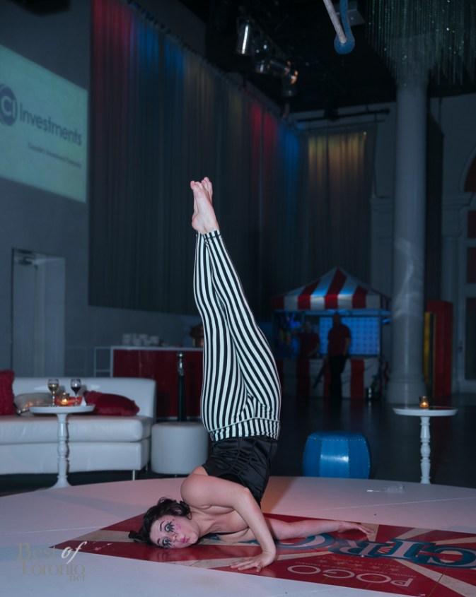 POGO-Gala-Cirque-BestofToronto-2015-044