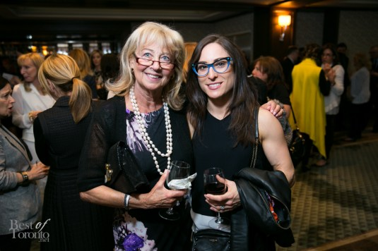 Wonderful-Women-Weizmann-Granite-Club-James-Shay-BestofToronto-008