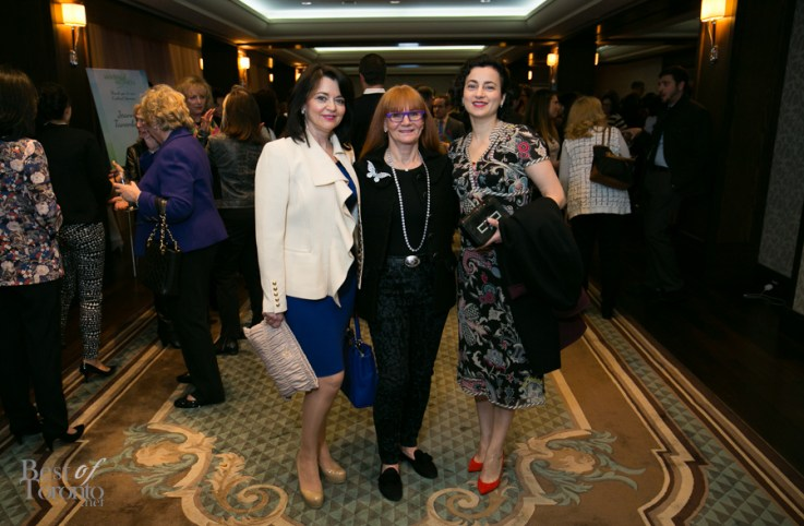 Wonderful-Women-Weizmann-Granite-Club-James-Shay-BestofToronto-012