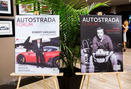 AutostradaForumMagazine-MagazineLaunch-JamesShay-BestofToronto-026