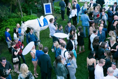 GreyGoose-SummerSoiree-James-Shay-BestofToronto-010