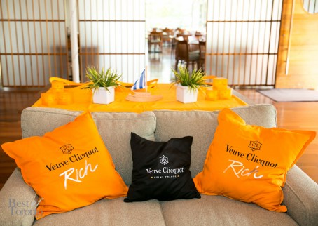 VeuveClicquot-VeuveClicquotRich-Launch-JamesShay-BestofToronto-007