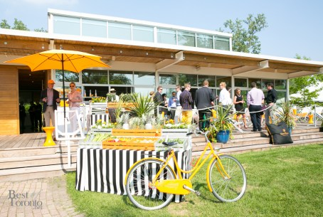 VeuveClicquot-VeuveClicquotRich-Launch-JamesShay-BestofToronto-008
