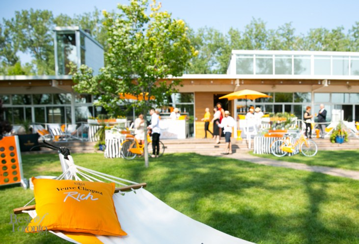 VeuveClicquot-VeuveClicquotRich-Launch-JamesShay-BestofToronto-011