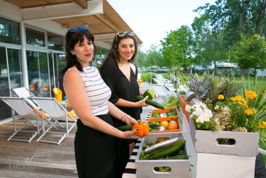 VeuveClicquot-VeuveClicquotRich-Launch-JamesShay-BestofToronto-014
