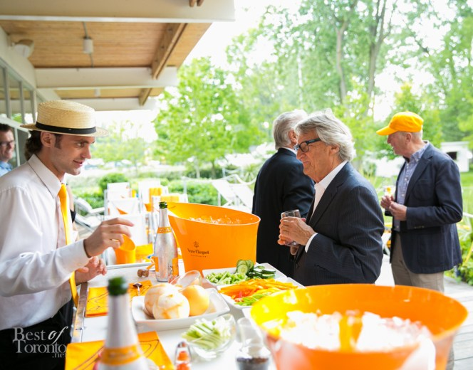 VeuveClicquot-VeuveClicquotRich-Launch-JamesShay-BestofToronto-022