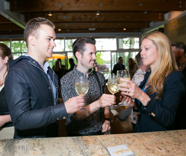 VeuveClicquot-VeuveClicquotRich-Launch-JamesShay-BestofToronto-027