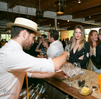 VeuveClicquot-VeuveClicquotRich-Launch-JamesShay-BestofToronto-028