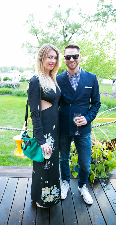 VeuveClicquot-VeuveClicquotRich-Launch-JamesShay-BestofToronto-045