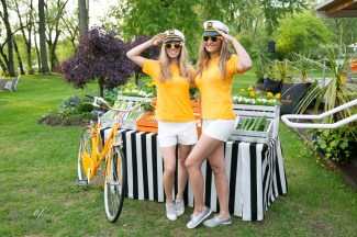 VeuveClicquot-VeuveClicquotRich-Launch-JamesShay-BestofToronto-049