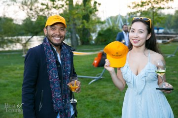 VeuveClicquot-VeuveClicquotRich-Launch-JamesShay-BestofToronto-056