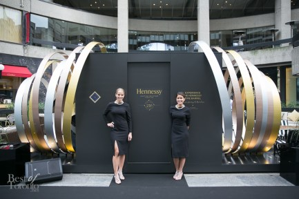 Hennessy250-BestofToronto-2015-001