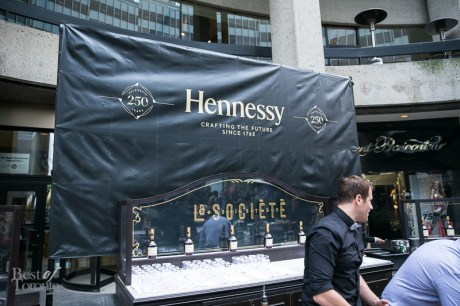 Hennessy250-BestofToronto-2015-008