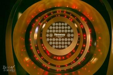 Hennessy250-BestofToronto-2015-026