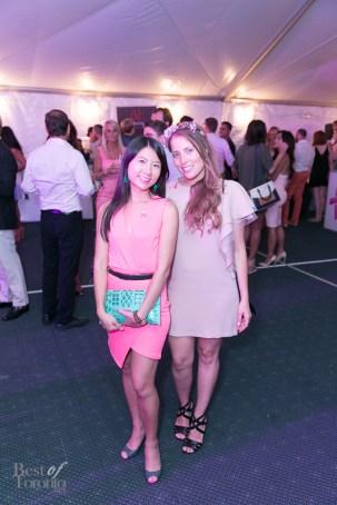 PinkParty-CBCF-BestofToronto-2015-011