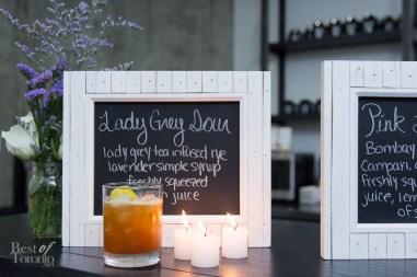 Lady Grey Sour