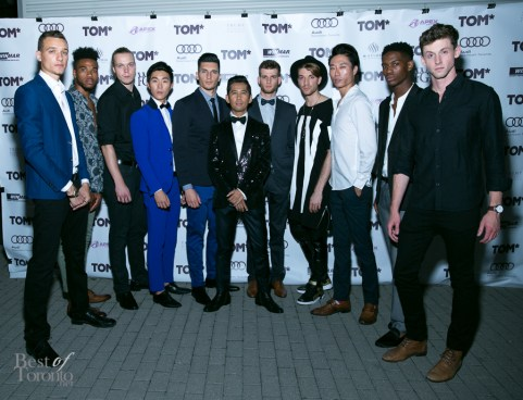 TOMFW-SS16OpeningParty-JamesShay-BestOfToronto-2015-025