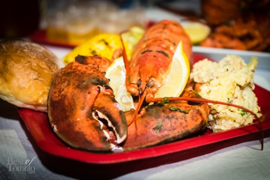 Lobstahpalooza-JohnTan-BestofToronto-2015-015