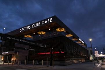 CactusClub-BestofToronto-2018-001