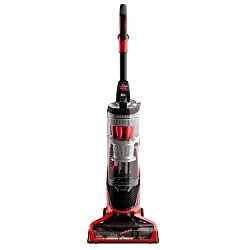Bissell PowerGlide - Best Vacuum For Pet Hair