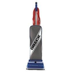 best industrial vacuum cleaner