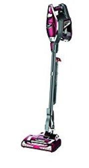 Best vacuum for pet hair.