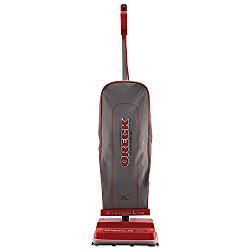 Oreck U2000RB-1- best commercial vacuum