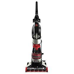best upright vacuum under 100