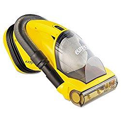 best vacuum under 100 for pet hair
