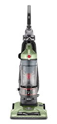 Hoover WindTunnel T-Series Rewind Plus UH70210 - best vacuum under 100