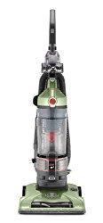 Best Bagless Vacuum Cleaner Under $150