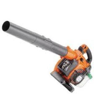 best gas powered leaf vacuum mulcher