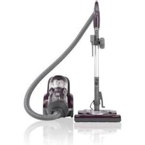 best canister vacuum with retractable cord