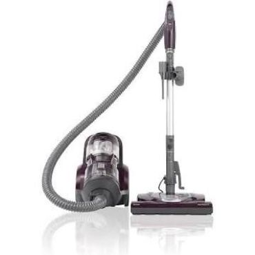 best vacuum with retractable cord for pet hair