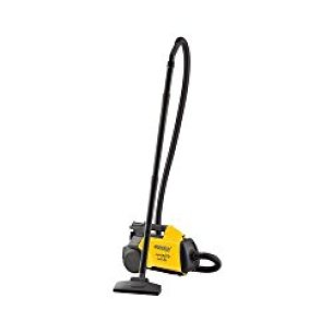 Best canister vacuum cleaner under $200