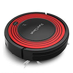 best robot vacuum under $200