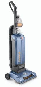 Top Rated Bagged Vacuums 2019 Best Of Vacuum