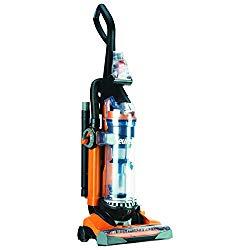 best vacuum under 150
