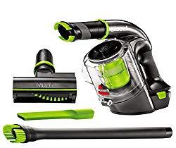best cordless vacuum for car detailing