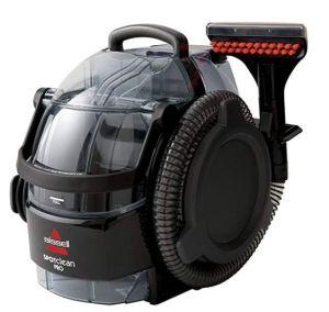 best portable vacuum for car detailing
