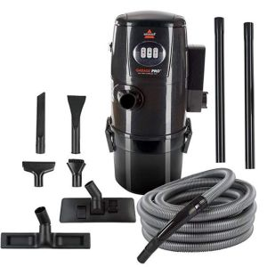 the best wall-mounted wet dry car vacuum/blower with auto tool kit,