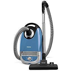 Best vacuum for Laminate floors and short pile carpet