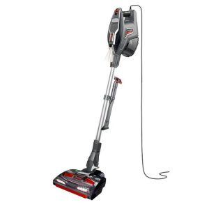 Best vacuum cleaner for vinyl floors